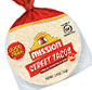 Picture of Mission Street Taco Tortillas