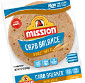 Picture of Mission Carb Balance Tortilla Wraps