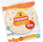 Picture of Mission Soft Taco