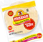 Picture of Mission Super Size Corn Tortillas