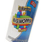 Picture of Colortex Big Mopper Paper Towels