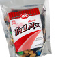 Picture of IGA Trail Mix