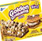 Picture of General Mills Cereal Treats