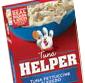 Picture of Chicken, Tuna & Hamburger Helper