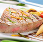 Picture of Pass Port Tuna Steaks