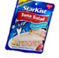 Picture of StarKist Chunk Light Tuna In Water