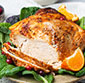 Picture of Jennie-O Fresh Turkey Breast