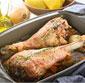 Picture of Free Range Whole Turkey Leg