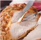 Picture of Foster Farms Fresh Turkey Breast Tenderloin