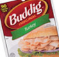 Picture of Buddig Lunch Meat