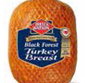 Picture of Dietz & Watson Black Forest Smoked Breast of Turkey