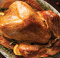Picture of Frozen Norbest or Butterball Turkey