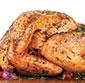 Picture of Best Choice Frozen Turkey