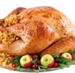 Picture of Turkey Meal Deal