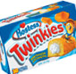 Picture of Hostess Multipacks