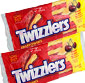 Picture of Hershey's Twizzlers