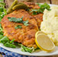 Picture of Scallopini