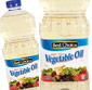 Picture of Best Choice Vegetable Oil