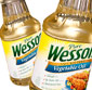Picture of Wesson Cooking Oil