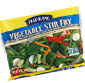 Picture of Flav-R-Pac Vegetables