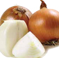 Picture of Sweet Onions