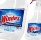 Picture of Windex Original Vinegar & Disinfectant Spray