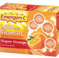 Picture of Emergen-C