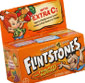 Picture of Flintstones Vitamins