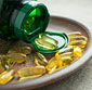 Picture of Barleans Fish Oil