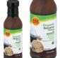 Picture of Wild Harvest Organic Salad Dressing