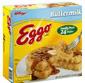 Picture of Kellogg's Eggo Waffles or Pancakes