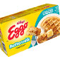 Picture of Eggo Waffles