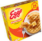 Picture of Kellog's Eggo Waffles