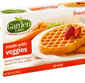 Picture of Garden Lites Waffles