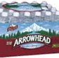 Picture of Arrowhead Mountain Spring Water