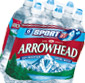 Picture of Arrowhead Spring Water