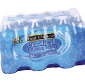 Picture of Best Choice Water