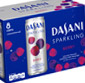 Picture of DaSani Sparkling Water