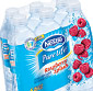 Picture of Nestle Splash
