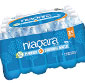 Picture of Niagara Water