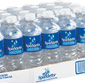 Picture of Sparkletts Drinking Water 24-Pack