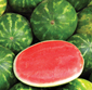 Picture of Whole Seedless Watermelons