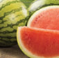 Picture of Sweet & Juicy Seedless Watermelons