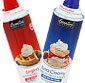 Picture of Essential Everyday Dairy Whipped Topping