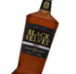 Picture of Black Velvet Canadian Whisky