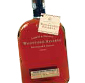 Picture of Woodford Reserve Bourbon