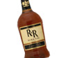 Picture of Platinum 7X Vodka or R&R Canadian Whiskey