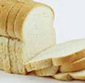 Picture of White Bread