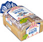 Picture of Oroweat Country White or 100% Whole Wheat Bread