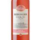 Picture of Beringer Maine & Vine, White Zinfandel, Chardonnay & Cabernet